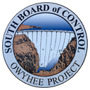 South Board of Control